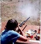 sport-shooting 1