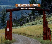 Beartooth Lodge - Copy
