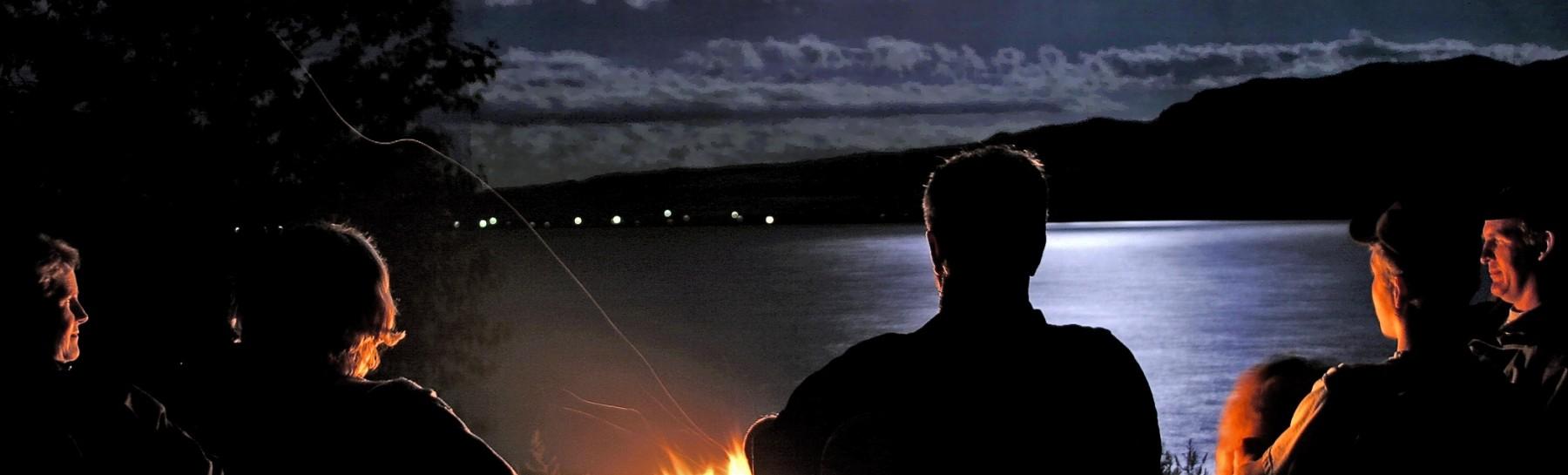 Campfire jpeg