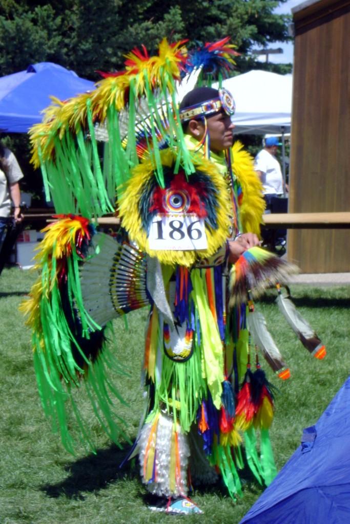 Powwow (1)