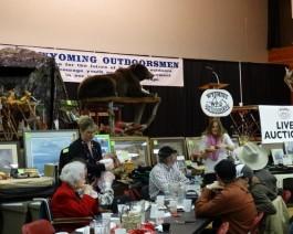 WY Outdoorsmen Banquet (Don Frame) (1)