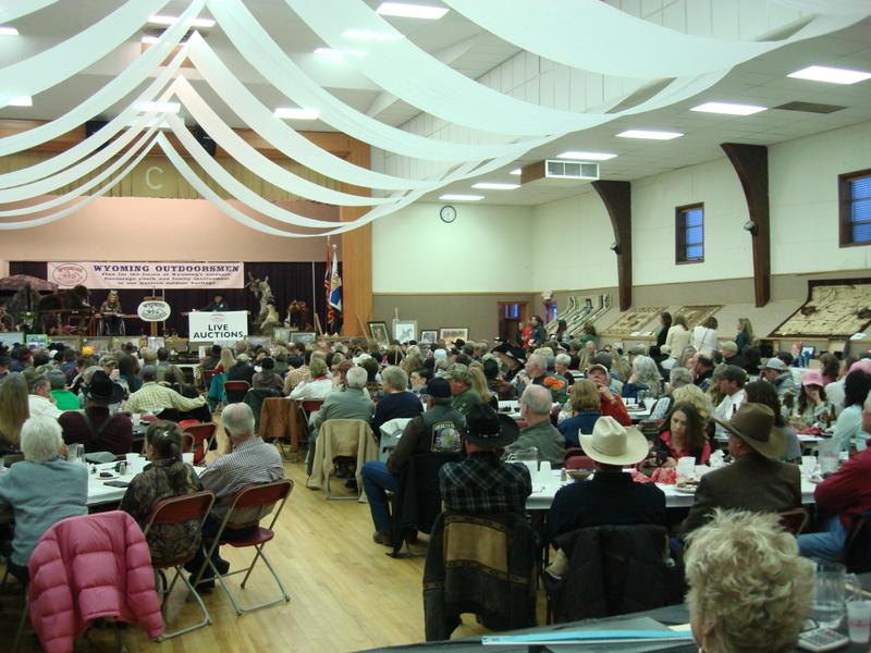 WY Outdoorsmen Banquet (Don Frame) (4)