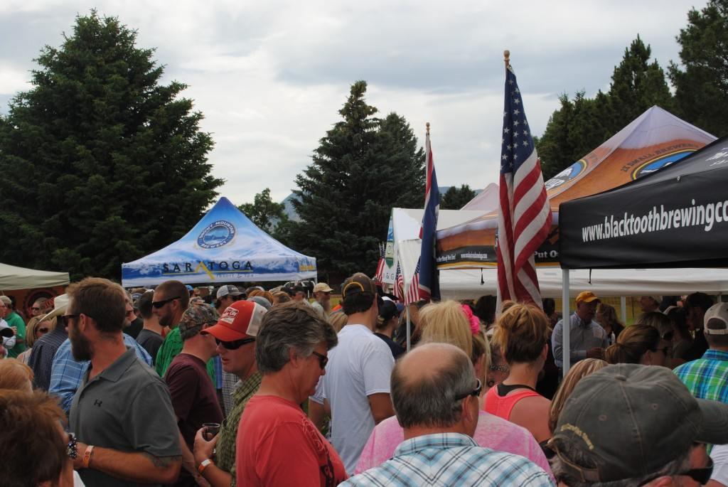 beerfest2014 218