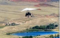 airborne over cody 2 - Copy