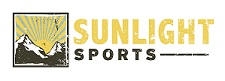 sunlight sports small