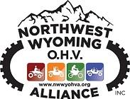 2014-NWOHVA-Logo-Web-Ready