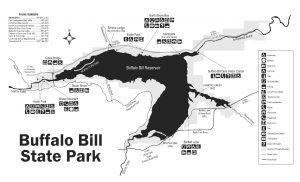 BuffaloBill_Page_2