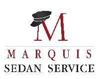 Marquis Sedan Service