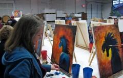 Sip & Paint (11)