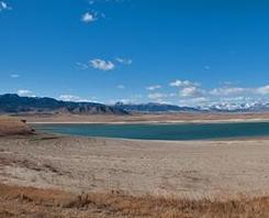 Upper-Sunshine-Reservoir