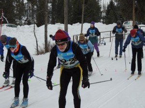 Participants age 50+ compete in a variety of competitions