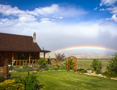 0780 mc cullough peaks rainbow-