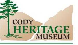 Cody Heritage Museum