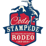 CODY STAMPEDE_100YEARS (1)