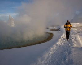 Yellowstone Park 221 (002)