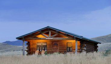 cabin picture2