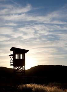 Next year is the 75th anniversary of the closing of the Heart Mountain WWII Confinement Site.